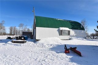 Photo 6: 53070 HIGHWAY 587: Rural Clearwater County Detached for sale : MLS®# C4285726