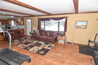 Photo 22: 53070 HIGHWAY 587: Rural Clearwater County Detached for sale : MLS®# C4285726