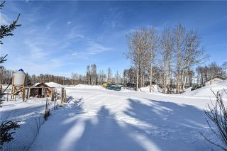 Photo 10: 53070 HIGHWAY 587: Rural Clearwater County Detached for sale : MLS®# C4285726