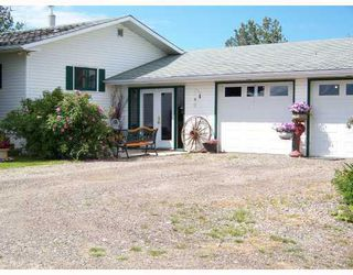 Photo 37: 53070 HIGHWAY 587: Rural Clearwater County Detached for sale : MLS®# C4285726