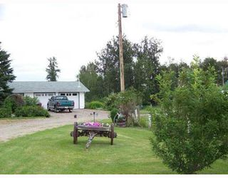 Photo 39: 53070 HIGHWAY 587: Rural Clearwater County Detached for sale : MLS®# C4285726
