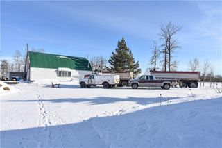 Photo 13: 53070 HIGHWAY 587: Rural Clearwater County Detached for sale : MLS®# C4285726