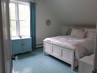 Photo 13: 27 Elm Street in New Glasgow: 106-New Glasgow, Stellarton Residential for sale (Northern Region)  : MLS®# 202004148