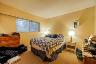 Photo 10: 2168 176 Street in Surrey: Hazelmere House for sale (South Surrey White Rock)  : MLS®# R2443307