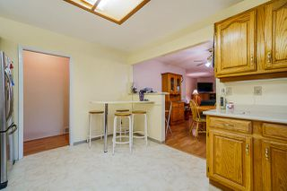 Photo 7: 2168 176 Street in Surrey: Hazelmere House for sale (South Surrey White Rock)  : MLS®# R2443307