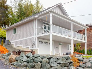 Main Photo: 259 North Shore Rd in LAKE COWICHAN: Du Lake Cowichan House for sale (Duncan)  : MLS®# 838260