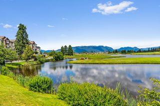 "Photo 20: 126 19677 MEADOW GARDENS Way in Pitt Meadows: North Meadows PI Condo for sale in ""FAIRWAYS"" : MLS®# R2459404"