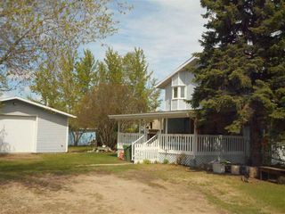 Photo 5: 9828 110 Street: Westlock House for sale : MLS®# E4198964