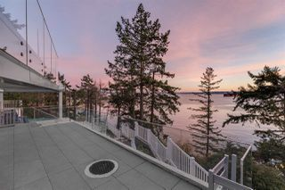 Photo 29: 4580 MARINE Drive in West Vancouver: Olde Caulfeild House for sale : MLS®# R2461690