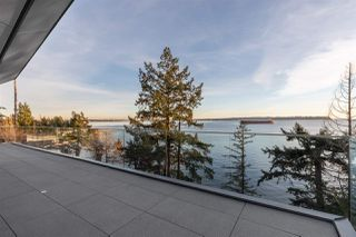 Photo 35: 4580 MARINE Drive in West Vancouver: Olde Caulfeild House for sale : MLS®# R2461690
