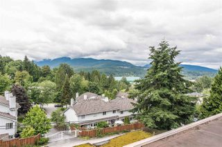Photo 28: 71 2002 ST JOHNS Street in Port Moody: Port Moody Centre Condo for sale : MLS®# R2462459