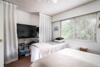 Photo 13: 71 2002 ST JOHNS Street in Port Moody: Port Moody Centre Condo for sale : MLS®# R2462459