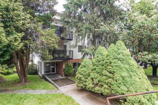 Photo 26: 71 2002 ST JOHNS Street in Port Moody: Port Moody Centre Condo for sale : MLS®# R2462459