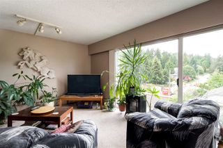 Photo 34: 71 2002 ST JOHNS Street in Port Moody: Port Moody Centre Condo for sale : MLS®# R2462459