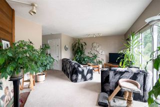 Photo 2: 71 2002 ST JOHNS Street in Port Moody: Port Moody Centre Condo for sale : MLS®# R2462459