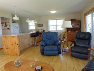 Photo 11: 10 Archibalds Lane in Caribou Island: 108-Rural Pictou County Residential for sale (Northern Region)  : MLS®# 202010497