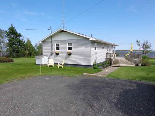 Photo 4: 10 Archibalds Lane in Caribou Island: 108-Rural Pictou County Residential for sale (Northern Region)  : MLS®# 202010497
