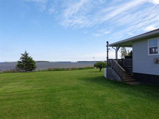 Photo 3: 10 Archibalds Lane in Caribou Island: 108-Rural Pictou County Residential for sale (Northern Region)  : MLS®# 202010497