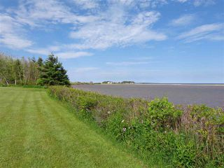Photo 29: 10 Archibalds Lane in Caribou Island: 108-Rural Pictou County Residential for sale (Northern Region)  : MLS®# 202010497