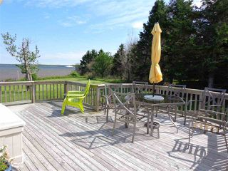 Photo 6: 10 Archibalds Lane in Caribou Island: 108-Rural Pictou County Residential for sale (Northern Region)  : MLS®# 202010497