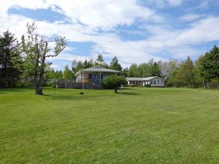 Photo 1: 10 Archibalds Lane in Caribou Island: 108-Rural Pictou County Residential for sale (Northern Region)  : MLS®# 202010497