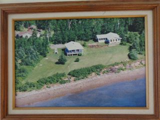 Photo 31: 10 Archibalds Lane in Caribou Island: 108-Rural Pictou County Residential for sale (Northern Region)  : MLS®# 202010497
