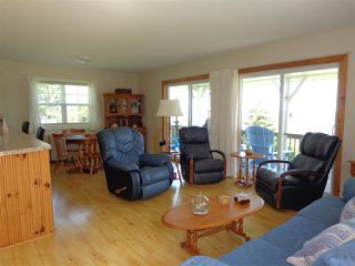 Photo 9: 10 Archibalds Lane in Caribou Island: 108-Rural Pictou County Residential for sale (Northern Region)  : MLS®# 202010497