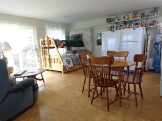Photo 26: 10 Archibalds Lane in Caribou Island: 108-Rural Pictou County Residential for sale (Northern Region)  : MLS®# 202010497