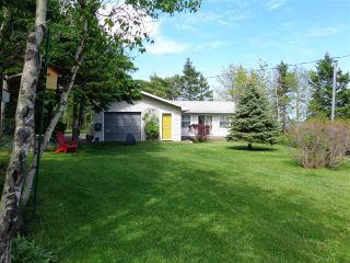 Photo 22: 10 Archibalds Lane in Caribou Island: 108-Rural Pictou County Residential for sale (Northern Region)  : MLS®# 202010497