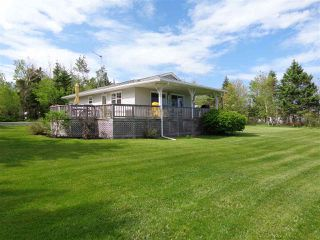 Photo 2: 10 Archibalds Lane in Caribou Island: 108-Rural Pictou County Residential for sale (Northern Region)  : MLS®# 202010497
