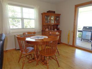 Photo 12: 10 Archibalds Lane in Caribou Island: 108-Rural Pictou County Residential for sale (Northern Region)  : MLS®# 202010497