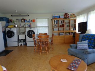 Photo 27: 10 Archibalds Lane in Caribou Island: 108-Rural Pictou County Residential for sale (Northern Region)  : MLS®# 202010497