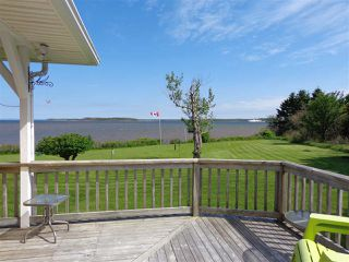 Photo 7: 10 Archibalds Lane in Caribou Island: 108-Rural Pictou County Residential for sale (Northern Region)  : MLS®# 202010497