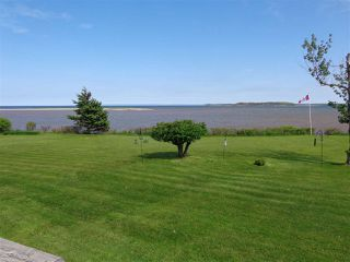 Photo 28: 10 Archibalds Lane in Caribou Island: 108-Rural Pictou County Residential for sale (Northern Region)  : MLS®# 202010497