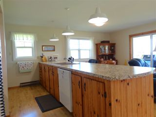 Photo 16: 10 Archibalds Lane in Caribou Island: 108-Rural Pictou County Residential for sale (Northern Region)  : MLS®# 202010497