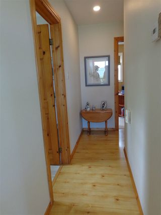 Photo 17: 10 Archibalds Lane in Caribou Island: 108-Rural Pictou County Residential for sale (Northern Region)  : MLS®# 202010497