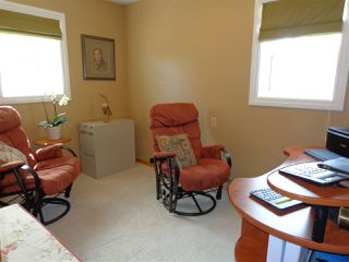 Photo 21: 10 Archibalds Lane in Caribou Island: 108-Rural Pictou County Residential for sale (Northern Region)  : MLS®# 202010497