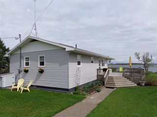 Photo 5: 10 Archibalds Lane in Caribou Island: 108-Rural Pictou County Residential for sale (Northern Region)  : MLS®# 202010497