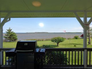 Photo 13: 10 Archibalds Lane in Caribou Island: 108-Rural Pictou County Residential for sale (Northern Region)  : MLS®# 202010497