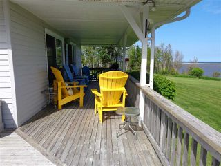 Photo 8: 10 Archibalds Lane in Caribou Island: 108-Rural Pictou County Residential for sale (Northern Region)  : MLS®# 202010497
