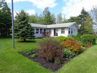 Photo 23: 10 Archibalds Lane in Caribou Island: 108-Rural Pictou County Residential for sale (Northern Region)  : MLS®# 202010497