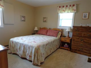 Photo 20: 10 Archibalds Lane in Caribou Island: 108-Rural Pictou County Residential for sale (Northern Region)  : MLS®# 202010497