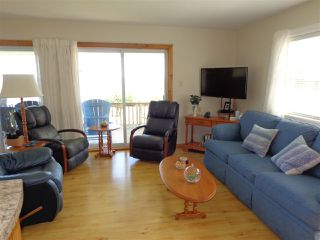 Photo 10: 10 Archibalds Lane in Caribou Island: 108-Rural Pictou County Residential for sale (Northern Region)  : MLS®# 202010497