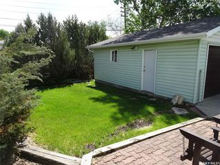 Photo 30: 1619 Rothwell Street in Regina: Glen Elm Park Residential for sale : MLS®# SK813782