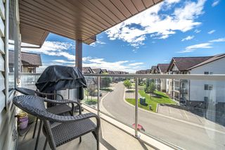 Photo 6: 3301 200 COMMUNITY Way: Okotoks Apartment for sale : MLS®# A1013676