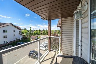 Photo 9: 3301 200 COMMUNITY Way: Okotoks Apartment for sale : MLS®# A1013676