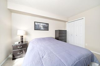 Photo 15: 3301 200 COMMUNITY Way: Okotoks Apartment for sale : MLS®# A1013676