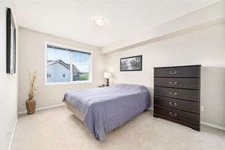 Photo 14: 3301 200 COMMUNITY Way: Okotoks Apartment for sale : MLS®# A1013676