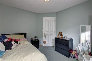 Photo 26: 130 BRIDLEWOOD Way SW in Calgary: Bridlewood Detached for sale : MLS®# A1019777