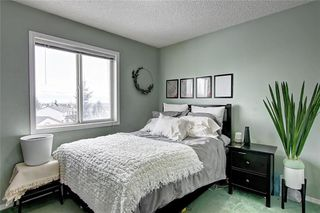 Photo 27: 130 BRIDLEWOOD Way SW in Calgary: Bridlewood Detached for sale : MLS®# A1019777